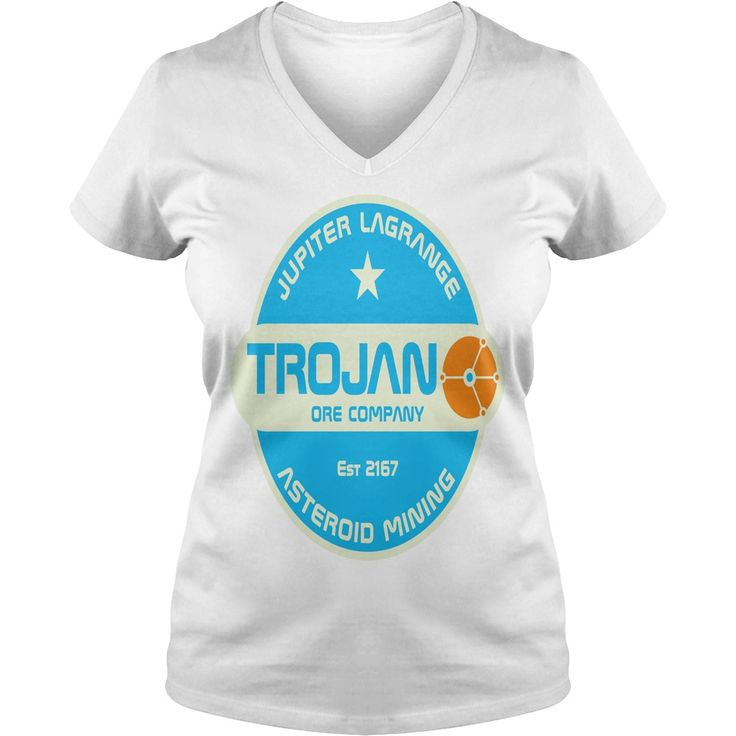 Trojan Asteroid Mining Company #gift #ideas #Popular #Everything #Videos #Shop #Animals #pets #Architecture #Art #Cars #motorcycles #Celebrities #DIY #crafts #Design #Education #Entertainment #Food #drink #Gardening #Geek #Hair #beauty #Health #fitness #History #Holidays #events #Home decor #Humor #Illustrations #posters #Kids #parenting #Men #Outdoors #Photography #Products #Quotes #Science #nature #Sports #Tattoos #Technology #Travel #Weddings #Women
