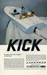 1966-MerCruiser-Stern-Boat