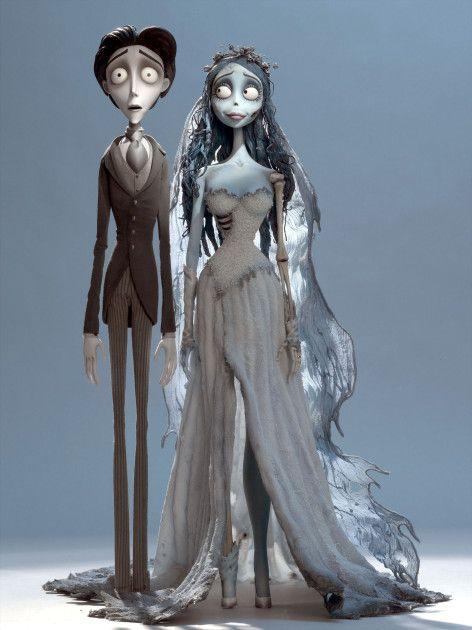 tim burton corpse bride full movie viooz