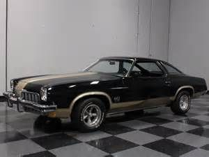 Best Muscle Cars List Ideas Only On Pinterest Chevrolet Cars