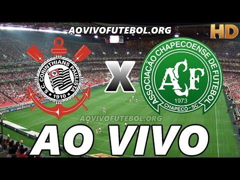Corinthians X Chapecoense Copa Do Brasil 24 04 19 Youtube Jogo Do Bahia Assistir Jogo Cruzeiro Ao Vivo