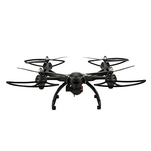 Goolsky JXD 506G 58G FPV with 20MP HD Camera Realtime Altitude Hold RC Quadcopter ** You can find more details by visiting the image link. (This is an affiliate link and I receive a commission for the sales)