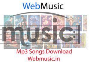 Webmusic - Mp3 Songs Download   www webmusic in - Kikguru