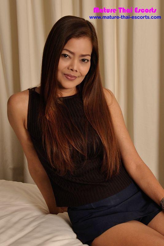 42 best Mature Thai women images on Pinterest   Bangkok