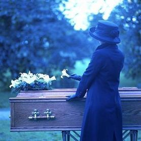 25+ best ideas about Songs About Love on Pinterest | Can ... Sad Songs About Death