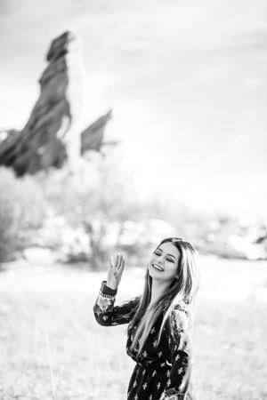 seniorpictures-340 senior pictures ideas   senior photos poses   Denver senior pictures   Denver senior portraits   high school senior photography   Colorado senior photographer #seniorpictures #seniorportraits #seniorpicturesposes #seniorpicturesideas