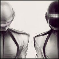 Daft Punk Playlist www.wellki.com/fitness/fitness-trends/4000-wellki-workout-playlist-daft-punk