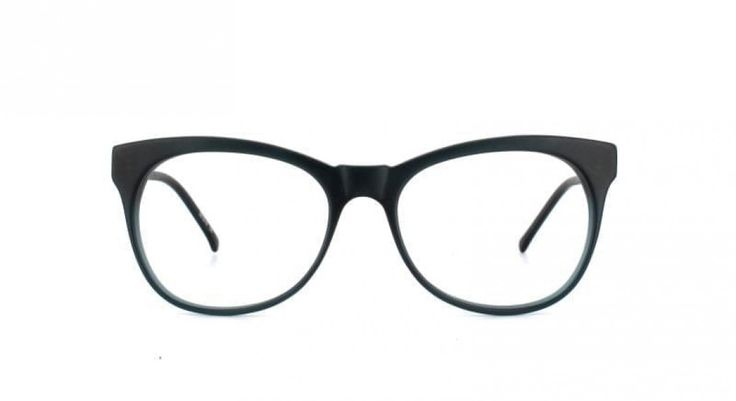 HYBRID I Our Heinz 57 of frames. A mix of retro and modern, shaken not stirred and deliciously fresh.