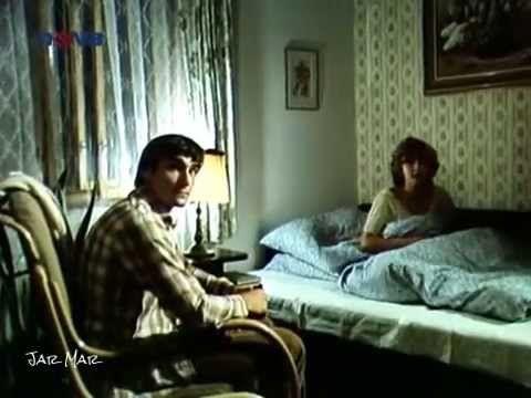 Když rozvod tak rozvod Komedie Československo 1982 - YouTube