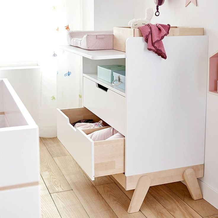 die besten 25 wickeltische ideen auf pinterest rustikaler kindergarten babyzimmer und. Black Bedroom Furniture Sets. Home Design Ideas