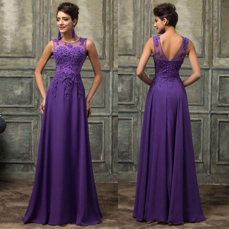 13 best Bridesmaid dress ideas images on Pinterest | Bridesmaid ...