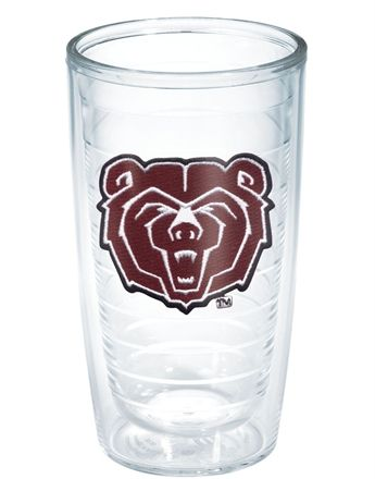 Missouri State University Tervis Tumbler...I want!!!!