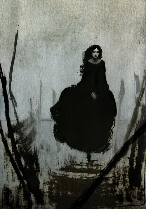 Serena Malyon , love thie idea of this picture.