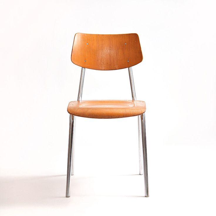 """Kovona"" chair"