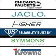 Bathroom Faucets Chicago best 25+ faucet parts ideas on pinterest | racing wheel, car