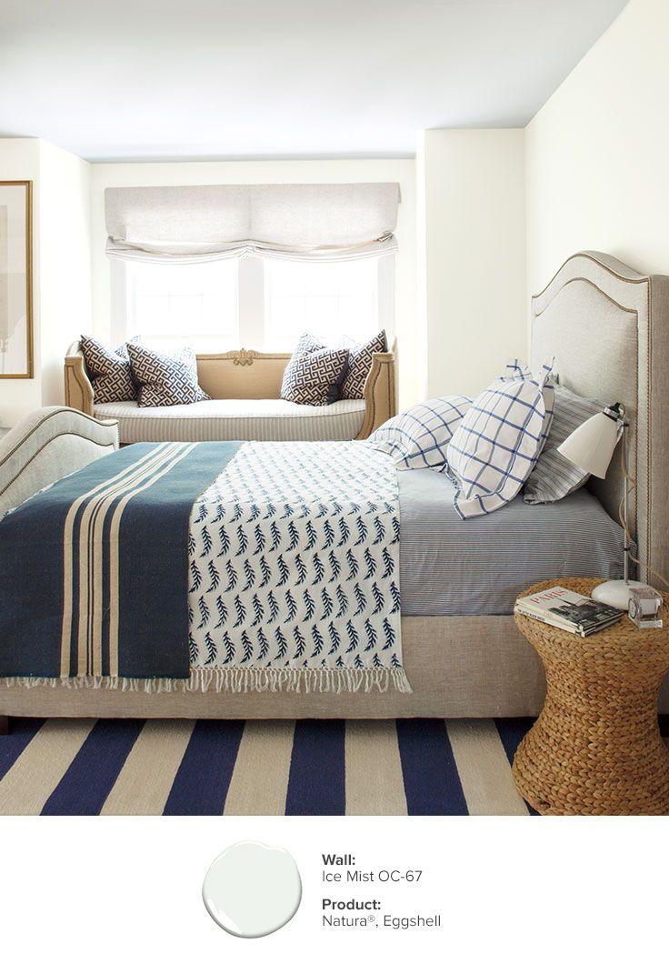 Bedroom Color Ideas Inspiration Benjamin Moore Bedroom Paint Colors Master Bedroom Paint Colors Benjamin