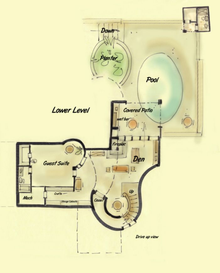 1000 images about cob house on pinterest plaster house Cobb house plans
