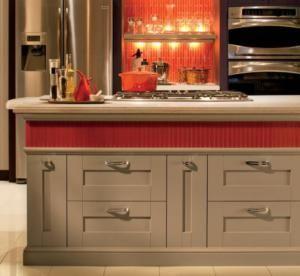 best 25+ orange kitchen tile ideas ideas on pinterest | orange