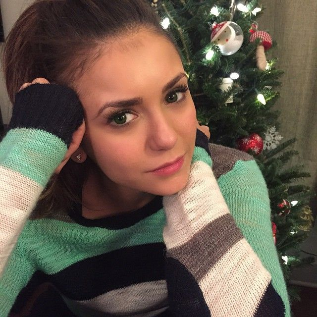 """""""My fav winter style tip: try matching your eye color to your favorite winter sweater! Check out Facebook.com/AIROPTIXCOLORS for more fashion tips by my…"""""""