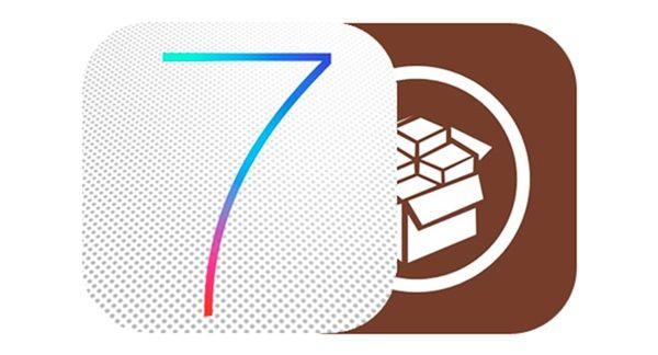 Jailbreak iOS 7.0.5 iPhone 5S & iPhone 5C met Evasi0n7 [Guide]