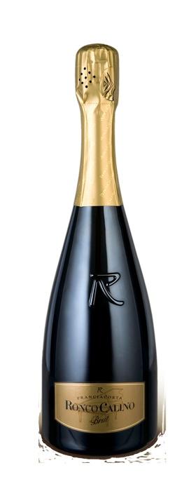 #Brut #franciacorta #wine #sparkling