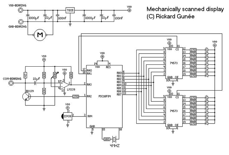 36 best images about schematics  circuits on pinterest