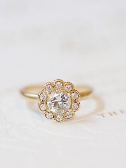 engagement ring inspiration photo sarah kate photography - Engagement Wedding Rings