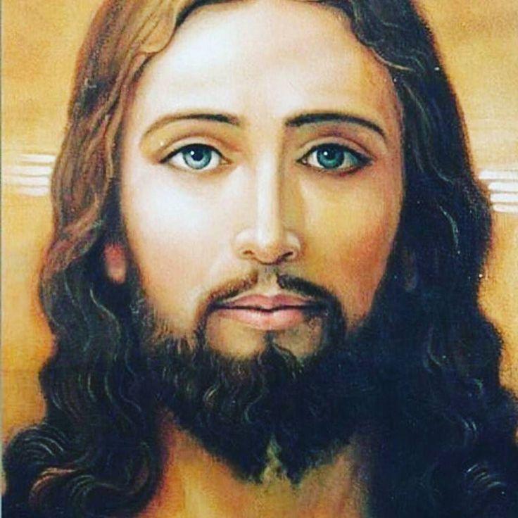 Ehre sei Gott in der Höhe und Friede auf Erden den Menschen seiner Gnade. Wir loben dich wir preisen dich wir beten dich an wir rühmen dich und danken dir denn groß ist deine Herrlichkeit: Herr und Gott König des Himmels Gott und Vater Herrscher über das All Herr eingeborener Sohn Jesus Christus. Herr und Gott Lamm Gottes Sohn des Vaters du nimmst hinweg die Sünde der Welt: erbarme dich unser; du nimmst hinweg die Sünde der Welt: nimm an unser Gebet; du sitzest zur Rechten des Vaters…