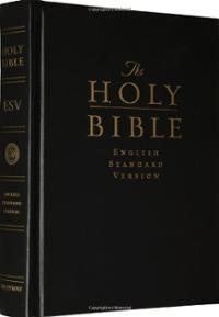 esv bible black.jpg