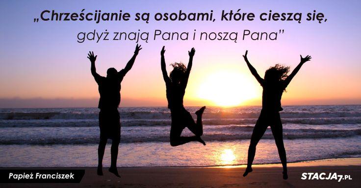 #radosc #wiara