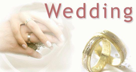 Οι ευχές γάμου δεν κοστίζουν τίποτε! Λίγο μελάνι και ένα λευκό χαρτί. Όταν όμως είναι ευχές απ'την καρδιά μας και εννοούμε την κάθε λέξη πού γράφουμε, είναι το μεγαλύτερο δώρο για το ξεκίνημ…