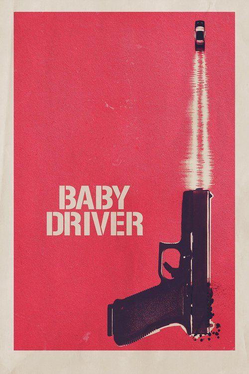 Watch->> Baby Driver 2017 Full - Movie Online | Download Baby Driver Full Movie free HD | stream Baby Driver HD Online Movie Free | Download free English Baby Driver 2017 Movie #movies #film #tvshow  #moviehbsm