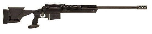 SAVAGE ARMS 110BA 300 WIN MAG