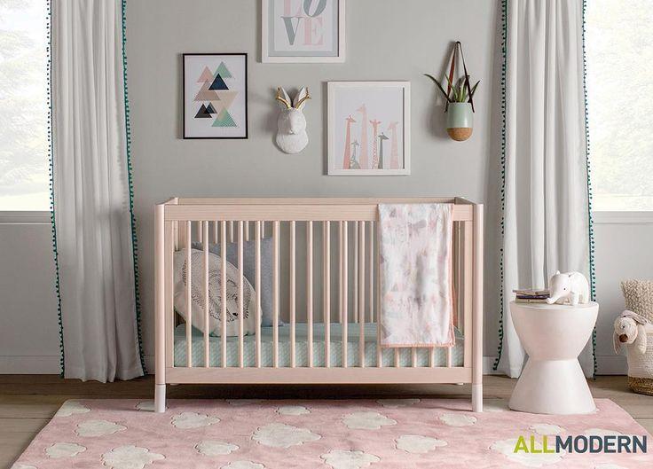 51 best babyletto Gelato Crib images on Pinterest Bedroom