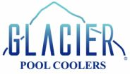 Glacier Pool Coolers are the perfect answer to uncomfortably warm swimming pools. Our swimming pool chillers are designed to solve the problem of hot pool water. The Glacier Pool Cooler is a solution...