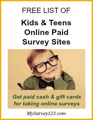 best sites to get paid for surveys best 25 online survey ideas on pinterest online survey 5322