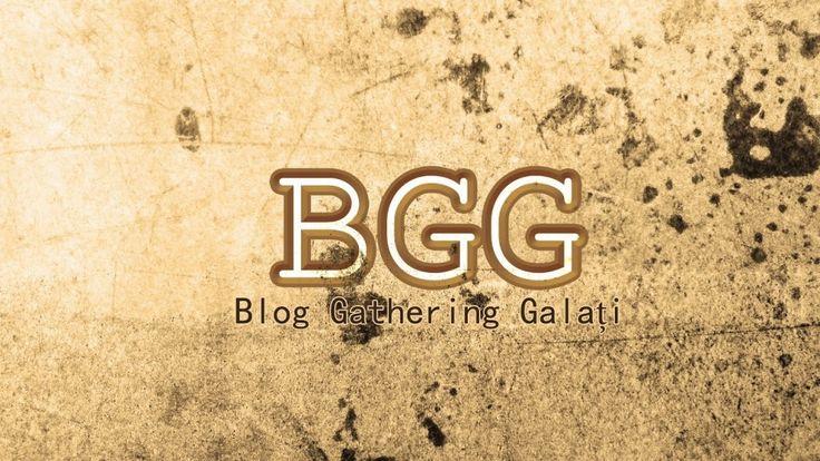 Facem blogmeet la Galați pe 3 august? BGG 2 | Gabriel Ursan