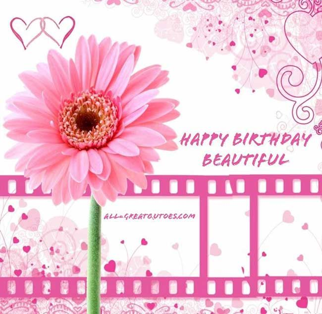 Best 25 Happy birthday card messages ideas – Happy Birthday Nice Cards