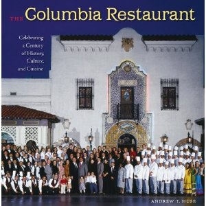The Columbia Restaurant: Celebrating a Century of History, Culture, and Cuisine (Florida History and Culture) (Hardcover)  http://234.powertooldragon.com/redirector.php?p=0813033659  0813033659