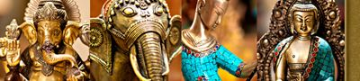 Trends And Tradition of India - Discover India & India's life styles, traditions and cultures With ZERO POINT travel. Contact @www.zeropoint.co.in/contact.php