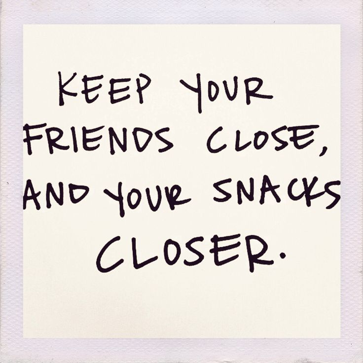 Best Quotes Funny But True: 10 Best Heart Healthy Quotes Images On Pinterest