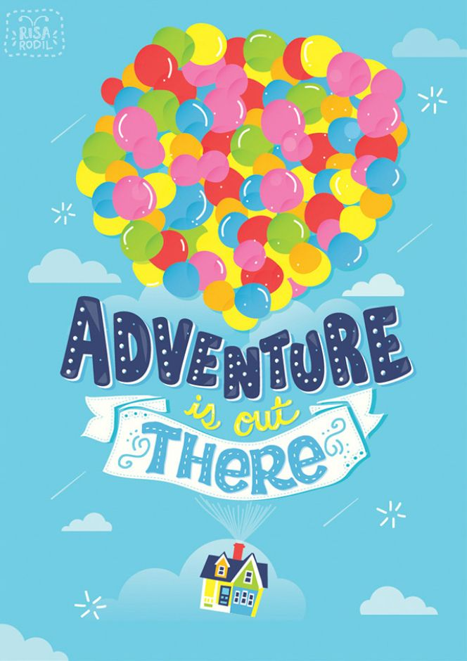 Disney Up Quotes Up quote #disney | Disney Quotes | Pinterest | Pixar movies  Disney Up Quotes