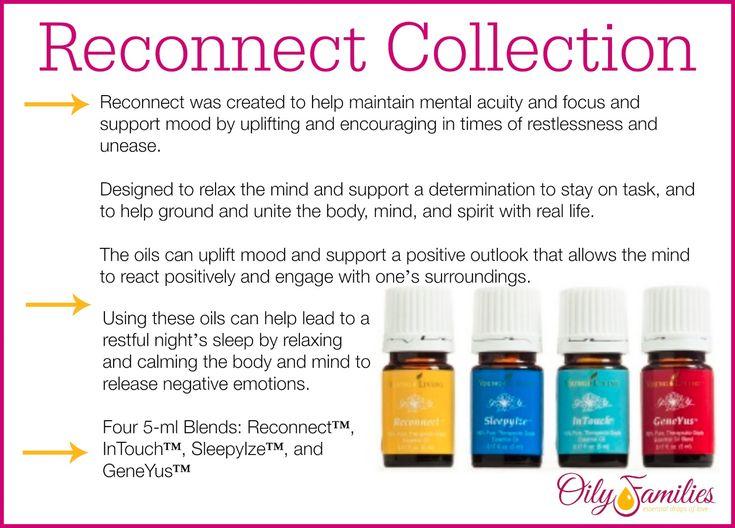 40 Best Essential Oils For Depression Amp Emotions Images On