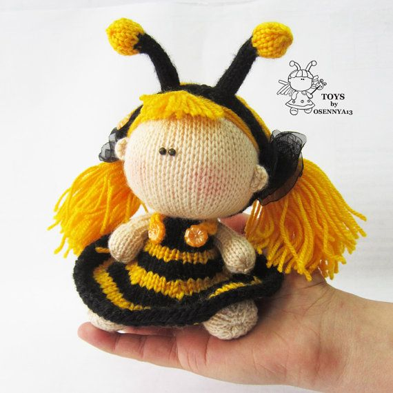 1990 best images about Toy / Amigurumi on Pinterest ...