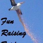 Fun Raising Friday 23