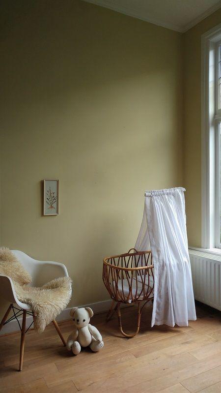 Die besten 25+ Bauhaus wandfarbe Ideen auf Pinterest Bauhaus - wohnzimmer grau lila streichen