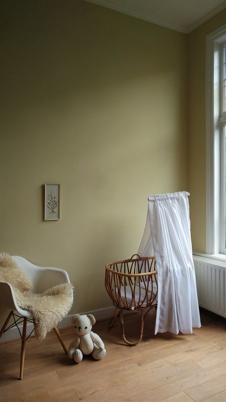Die besten 25+ Bauhaus wandfarbe Ideen auf Pinterest Bauhaus - wandfarbe grau