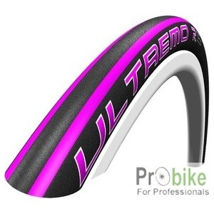 Schwalbe Ultremo R.1 700c x 23 Tyre cycling  --> NICE!
