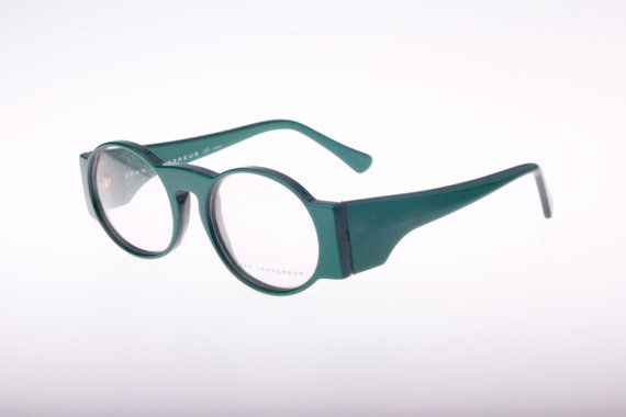 Quirky Glasses Frames : 17 Best images about i love your glasses on Pinterest ...