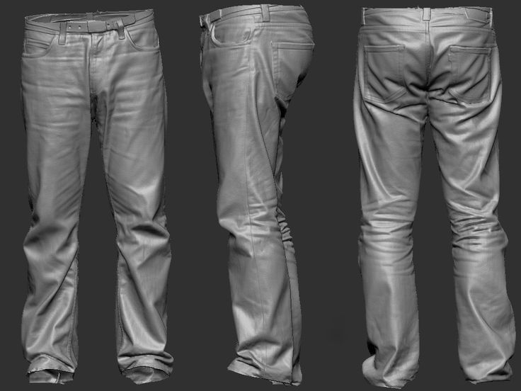 zbrush sculpt cloth - Google Search